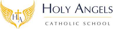 Holy Angels Catholic School - Woodbury, NJ
